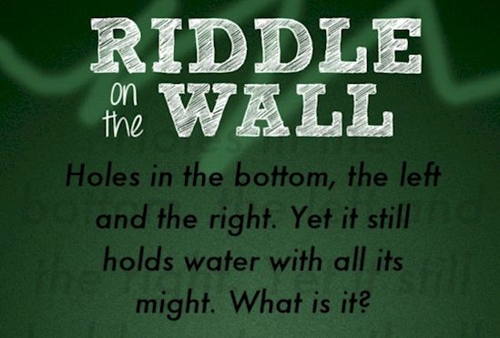 12 impossible riddles to confuse the brain viralslot for 10 fish are in a tank riddle answer